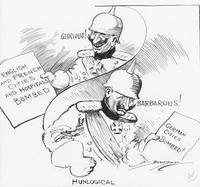 http://resources.presidentwilson.org/wp-content/uploads/2017/02/19180904U19.jpg