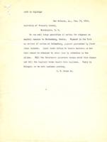 http://resources.presidentwilson.org/wp-content/uploads/2017/03/D08174.pdf