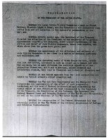 http://resources.presidentwilson.org/wp-content/uploads/2018/01/WWI1160.pdf