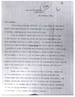 http://resources.presidentwilson.org/wp-content/uploads/2018/01/WWI1410.pdf