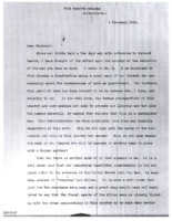 http://resources.presidentwilson.org/wp-content/uploads/2017/05/WWI0936.pdf