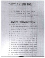 http://resources.presidentwilson.org/wp-content/uploads/2017/05/WWI1069A.pdf