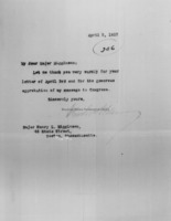 http://resources.presidentwilson.org/wp-content/uploads/2017/04/WWI0029.pdf