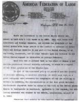 http://resources.presidentwilson.org/wp-content/uploads/2017/06/WWI0408.pdf