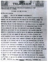 http://resources.presidentwilson.org/wp-content/uploads/2018/03/WWI1419A.pdf