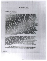 http://resources.presidentwilson.org/wp-content/uploads/2018/01/WWI1442.pdf