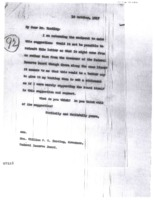 http://resources.presidentwilson.org/wp-content/uploads/2017/06/WWI0760.pdf