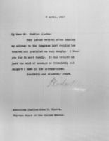 http://resources.presidentwilson.org/wp-content/uploads/2017/03/WWI0006.pdf