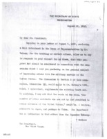 http://resources.presidentwilson.org/wp-content/uploads/2017/06/WWI0617.pdf