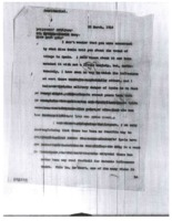 http://resources.presidentwilson.org/wp-content/uploads/2017/05/WWI0977.pdf