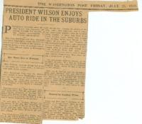 http://resources.presidentwilson.org/wp-content/uploads/2017/02/D06871.pdf