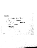 http://resources.presidentwilson.org/wp-content/uploads/2018/06/Temp00853.pdf