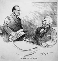 http://resources.presidentwilson.org/wp-content/uploads/2017/02/19180523I94.jpg