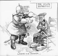 http://resources.presidentwilson.org/wp-content/uploads/2017/02/19180801T69.jpg