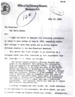 http://resources.presidentwilson.org/wp-content/uploads/2017/06/WWI0485.pdf