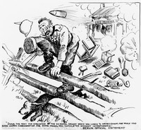 http://resources.presidentwilson.org/wp-content/uploads/2017/02/19180914P15.jpg