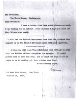 http://resources.presidentwilson.org/wp-content/uploads/2017/06/WWI0769.pdf