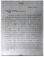 http://resources.presidentwilson.org/wp-content/uploads/2017/05/WWI0898.pdf