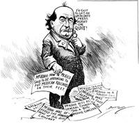 http://resources.presidentwilson.org/wp-content/uploads/2017/02/19210206N76.jpg