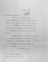 http://resources.presidentwilson.org/wp-content/uploads/2017/03/WWI0092.pdf