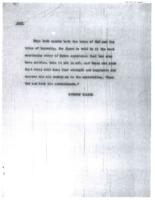 WWI0350A.pdf