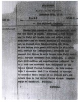 http://resources.presidentwilson.org/wp-content/uploads/2018/01/WWI1479A.pdf