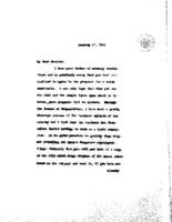 http://resources.presidentwilson.org/wp-content/uploads/2018/06/Temp00766.pdf