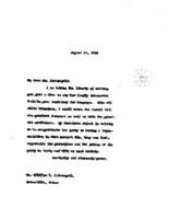http://resources.presidentwilson.org/wp-content/uploads/2018/06/Temp00861.pdf