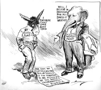 http://resources.presidentwilson.org/wp-content/uploads/2017/02/19201006Q85.jpg