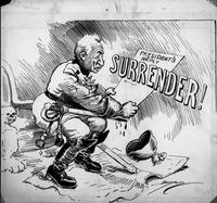 http://resources.presidentwilson.org/wp-content/uploads/2017/02/19181024Z24.jpg