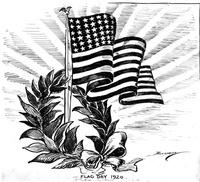 http://resources.presidentwilson.org/wp-content/uploads/2017/02/19200614N84.jpg