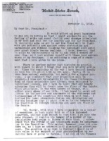 http://resources.presidentwilson.org/wp-content/uploads/2018/03/WWI1392.pdf