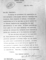 http://resources.presidentwilson.org/wp-content/uploads/2017/03/WWI0413.pdf