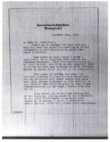 http://resources.presidentwilson.org/wp-content/uploads/2018/03/WWI1423.pdf
