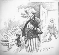 http://resources.presidentwilson.org/wp-content/uploads/2017/02/19171006F85.jpg