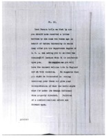 http://resources.presidentwilson.org/wp-content/uploads/2018/03/WWI1382.pdf