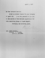 http://resources.presidentwilson.org/wp-content/uploads/2017/03/WWI0026.pdf