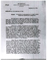 http://resources.presidentwilson.org/wp-content/uploads/2017/05/WWI0947A.pdf