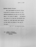 http://resources.presidentwilson.org/wp-content/uploads/2017/03/WWI0027.pdf