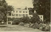 Boxwood Manor, Old Lyme, CT