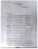 http://resources.presidentwilson.org/wp-content/uploads/2017/05/WWI0855.pdf