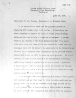 http://resources.presidentwilson.org/wp-content/uploads/2017/03/WWI0247B.pdf