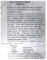 http://resources.presidentwilson.org/wp-content/uploads/2017/06/WWI0474A.pdf