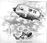 http://resources.presidentwilson.org/wp-content/uploads/2017/02/19190713P50.jpg