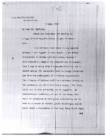 http://resources.presidentwilson.org/wp-content/uploads/2017/05/WWI0802.pdf