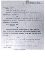 WWI1412.pdf