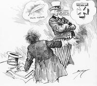 http://resources.presidentwilson.org/wp-content/uploads/2017/02/19170817V38.jpg