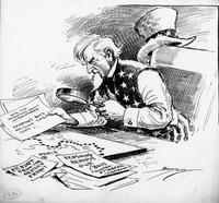 http://resources.presidentwilson.org/wp-content/uploads/2017/02/19180716X96.jpg
