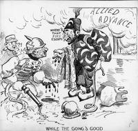 http://resources.presidentwilson.org/wp-content/uploads/2017/02/19181010U99.jpg