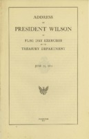 http://resources.presidentwilson.org/wp-content/uploads/2017/02/D04336.pdf